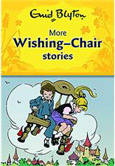 More Wishing-chair Stories - Childrens-classics