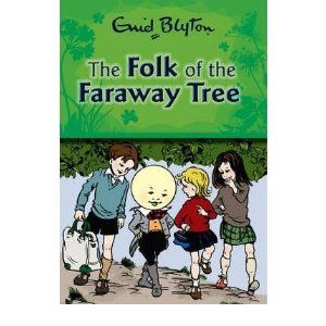 http://www.snazal.com/images/books/enid-blyton-magic-faraway-tree.jpg