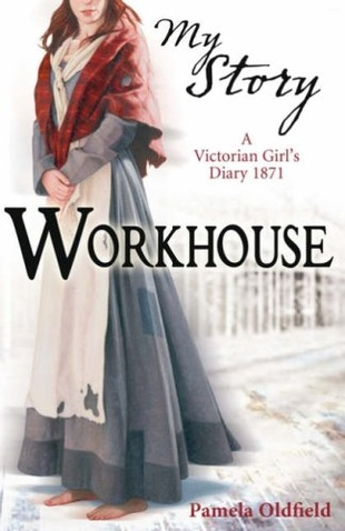 My Story Collection Workhouse Book 1