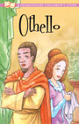 Othello - Shakespeare children's stories Collection Book 10