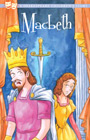 Macbeth - The Shakespeare Stories Set Book 14