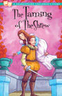 The Taming of the Shrew - Shakespeare Story Collection Books set Book 20