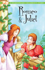 Romeo & Juliet - Shakespeare children's stories Collection Book 12