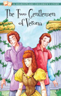 The Two Gentlemen of Verona - Shakespeare Story Collection Books set Book 15