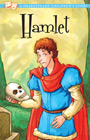 Hamlet - Shakespeare Story Collection Books set Book 18