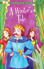 A Winter's Tale - Shakespeare children's stories Collection Book 1