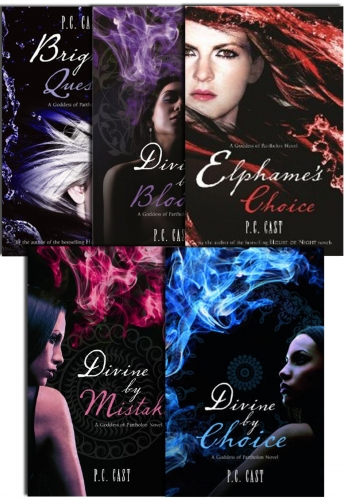 ELPHAMES CHOICE EPUB DOWNLOAD