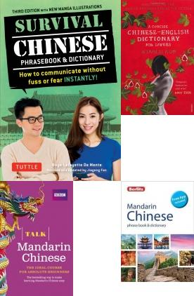 Chinese Language Books, Chinese Language, Chinese, Mandarin, Chinese Dictionary, Foreign Languages, Chinese for Beginners