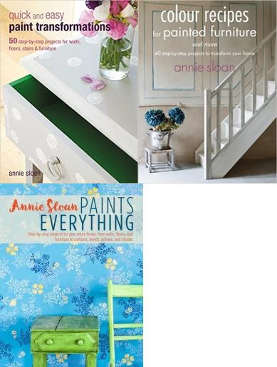 painting, painting books, painting collection, paint home, furniture, paint furniture, painting book set, how to knit, painting for beginner, beginner, beginner painting, guide books, guide to painting, painting design, painting patterns, logo painting