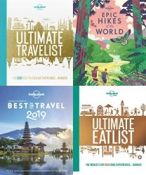 Guidebook Series, Travel Holiday, Travel Guide, Czech Republic, Lonely Planets, South America, Prague, Canada, Walking, Tour, Tour Guide,  Australia, New York, Amsterdam