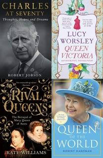 British Royalty Books, British Royalty, Henry VIII, King Arthur, Thomas Cromwell, Royalty Books, Royalty, Queen Mary, Prince Philip, Victoria, Prince Charles, Diana, Princess Diana, Queen, King, Princess, Prince