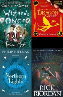 Fairy Tales & Myths, Fairy Tales, Myths, Fantasy, Greek, Roman, Mythology Books, Dragons, Wizards, How To Train Your Dragon, Percy Jackson, Magnus Chase, Enid Blyton, Mythical Creature, Magical, Mythical