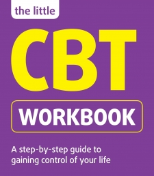 The Little CBT Workbook Photo