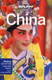 Lonely Planet China Photo