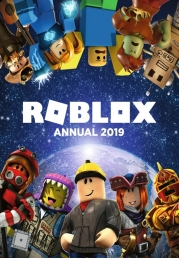 Roblox Annual 2019 Photo