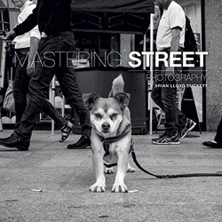 Mastering Street Photography Photo