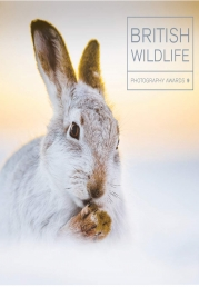 British Wildlife Photography Awards 9 Photo