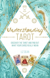 Understanding Tarot Photo