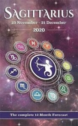 Sagittarius Horoscope 2020 Photo