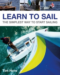 Learn to Sail - The Simplest Way to Start Sailing Photo