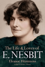 The Life and Loves of E Nesbit Photo
