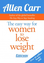 The Easy Way for Women to Lose Weight Photo