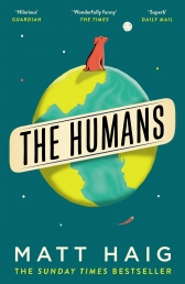 The Humans Photo