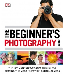 The Beginners Photography Guide Photo