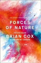 by Professor Brian Cox and Andrew Cohen
