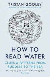 How To Read Water Photo
