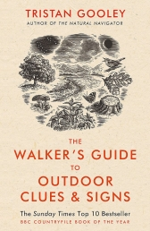 The Walkers Guide to Outdoor Clues and Signs Photo