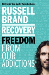 Recovery - Freedom From Our Addictions Photo