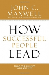 How Successful People Lead Photo