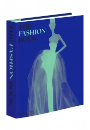 The Fashion Book REVISED & UPDATED EDITION Photo