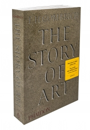 The Story of Art - Individual Artists History of Art Photo