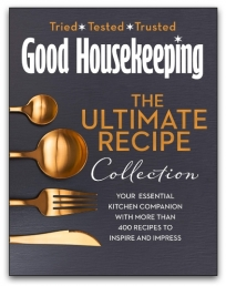 The Good Housekeeping Ultimate Collection Photo