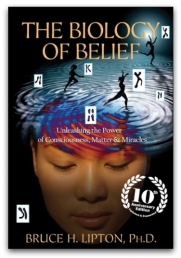 The Biology of Belief Photo