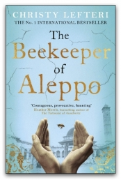 The Beekeeper of Aleppo Photo