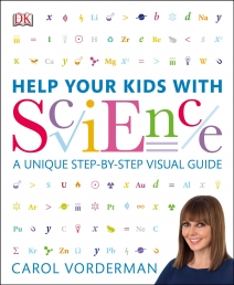 Help Your Kids with Science Photo