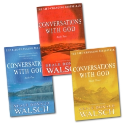 by Neale Donald Walsch