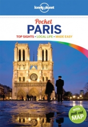 by Lonely planet