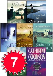 by Catherine Cookson