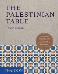 The Palestinian Table Photo