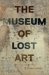 The Museum of Lost Art Photo