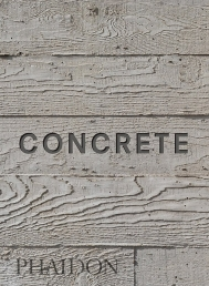Concrete - Mini Format Photo