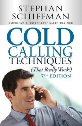 Cold Calling Techniques (That Really Work!) Photo