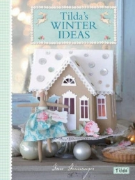 Tilda's Winter Ideas Photo