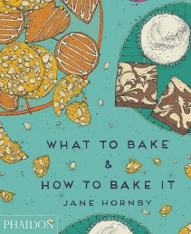 What to Bake & How to Bake It Photo