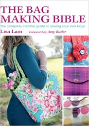 The Bag Making Bible Photo