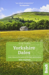 Yorkshire Dales - Local characterful guides to Britains Special Places Photo